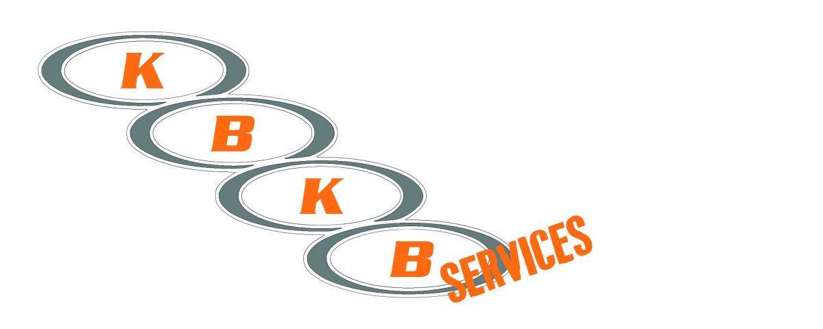 logoKBKBservices